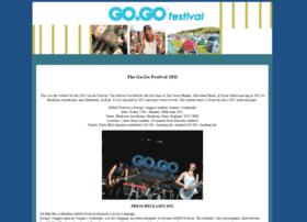 gogofestival.com
