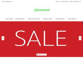 gogogear.com.au