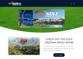 gogolfarizona.com