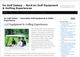 gogolfgalaxy.com