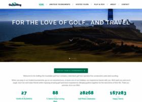 gogolfing.net.au