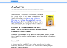 gogoobert.com
