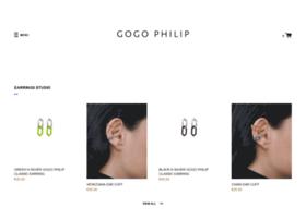 Gogophilip.com