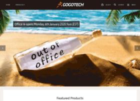 gogotech.com.au
