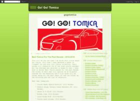 gogotomica.blogspot.sg