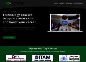 gogotraining.com