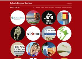 gografik.com