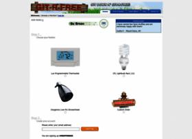 gogreen.git-r-free.com