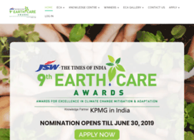 gogreenindia.co.in