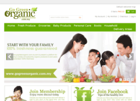 gogreenorganic.com.my