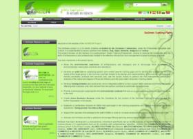 gogreenproject.eu