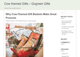 gogreenstreet.com