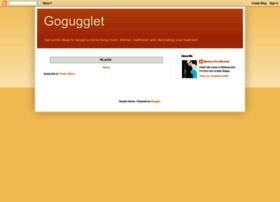 gogugglet.blogspot.com