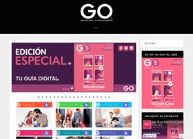 goguiadelocio.com.co