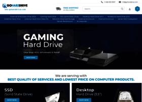 goharddrive.com