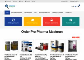 goharu.com