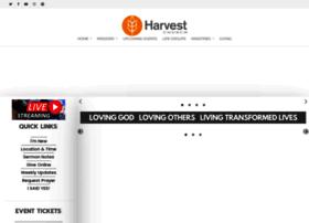 goharvest.org