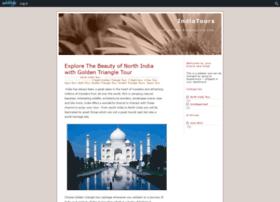 goheritageindia.edublogs.org