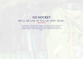 gohockey.com