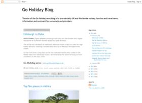 goholidayworldwide.blogspot.co.uk