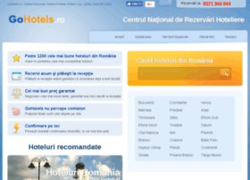 gohotels.ro