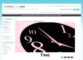 gohotzone.com