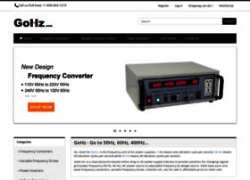 gohz.com