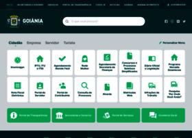 goiania.go.gov.br