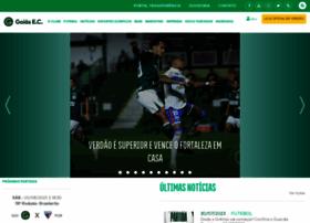 goiasec.com.br