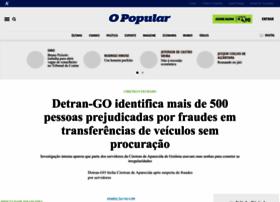 goiasnet.com.br