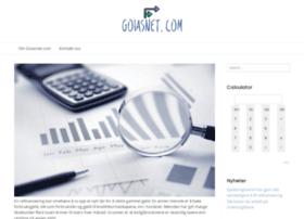 goiasnet.com