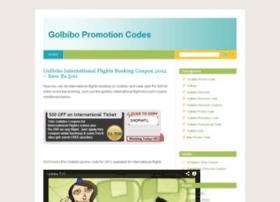 goibibopromocode.com