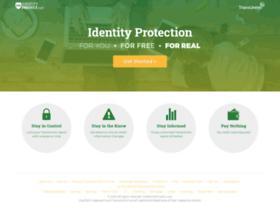 goidentityprotect.com