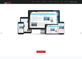 goidx.com
