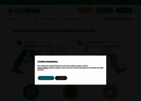 goiener.com