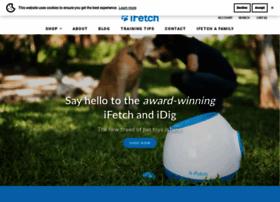 goifetch.com