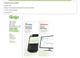 goijo.com