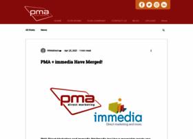 goimmedia.com