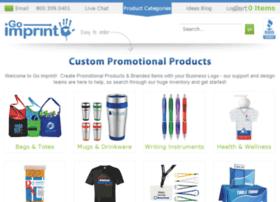goimprint.com