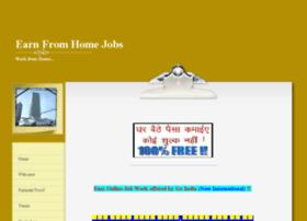 goindia.webs.com