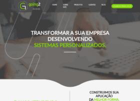 going2.com.br