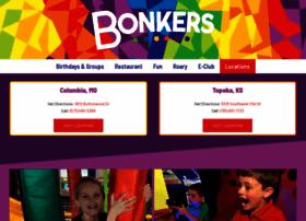 goingbonkers.com