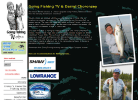 goingfishingtv.com