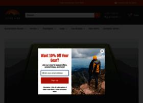 goinggear.com
