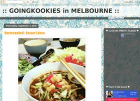 goingkookies.blogspot.com