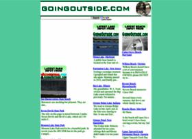 Goingoutside.com