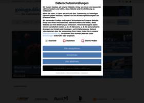 goingpublic.de