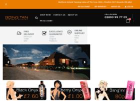 goingtan.com