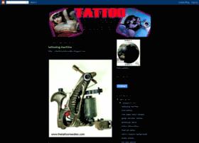 goingtattoo.blogspot.com