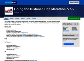 goingthedistancehalfmarathon.itsyourrace.com
